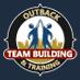 http://www.grapevineteambuilding.com/wp-content/uploads/2020/04/partner_otbt.png
